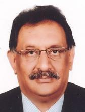 bharat.patel's picture