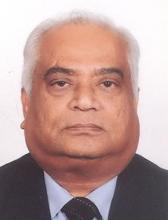 mukeshchandra.patel's picture